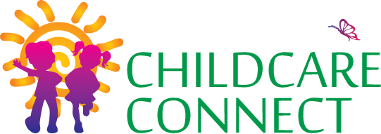 ChildcareConnect