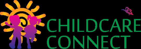 ChildcareConnect
